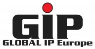 Global IP Europe