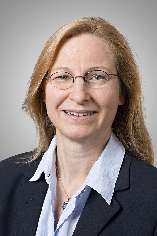 Dr. Katharina Aulinger-Fuchs