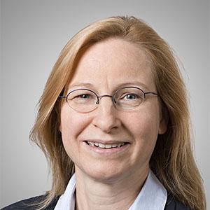 Katharina Aulinger-Fuchs