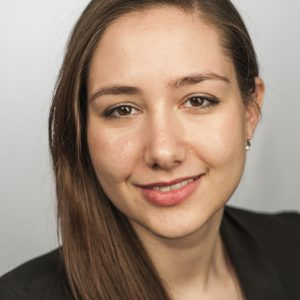 Katarina Markovic