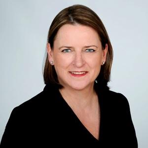 Katharina Bauch